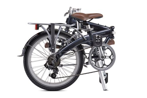 Bickerton-Junction-1707-Country-Folding-Bikes-Dawn-Grey-B-07-20-0.jpg