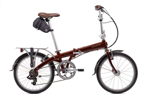 Bickerton-Junction-1707-Country-Folding-Bikes-Fire-Red-B-06-20.jpg