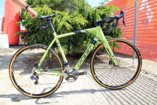 Felt-Disc-cyclocross-road-f2x-f1x-f3x-nine-frd-z2-disc-18-600x400.jpg