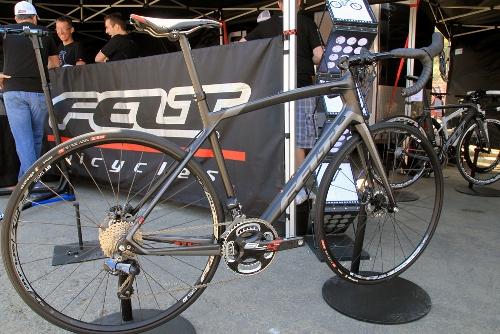 Felt-Disc-cyclocross-road-f2x-f1x-f3x-nine-frd-z2-disc-3.jpg