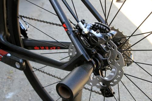 Felt-Disc-cyclocross-road-f2x-f1x-f3x-nine-frd-z2-disc-4.jpg