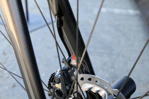 Felt-Disc-cyclocross-road-f2x-f1x-f3x-nine-frd-z2-disc-6.jpg