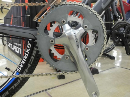 cc-cntur-cyclocross2000_11.jpg