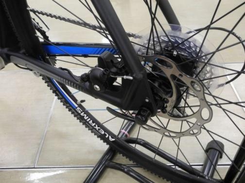 cc-cntur-cyclocross2000_14.jpg