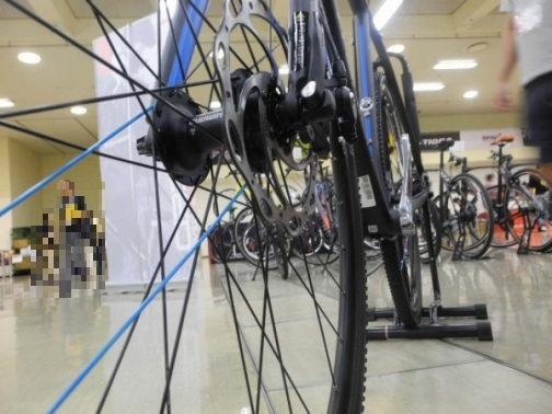 cc-cntur-cyclocross2000_18.jpg
