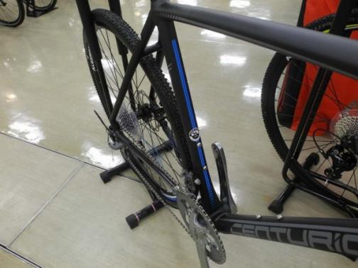 cc-cntur-cyclocross2000_8.jpg