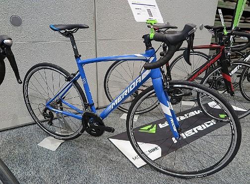 cc-merid-ride400_3.jpg