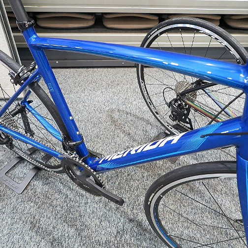 cc-merid-ride400_4.jpg