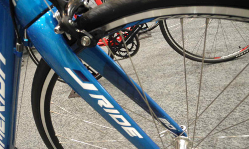 cc-merid-ride80_30.jpg