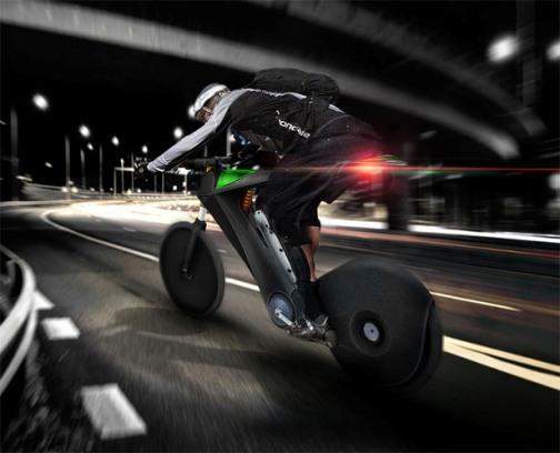 hydro-bike-by-imran-othman1.jpg