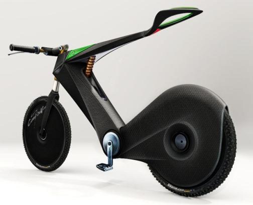 hydro-bike-by-imran-othman2.jpg