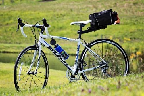 road-bike-fuji-roubaix.jpg