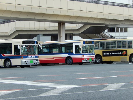 DSCN6354.jpg