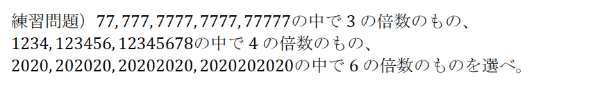 20150617064830302.png