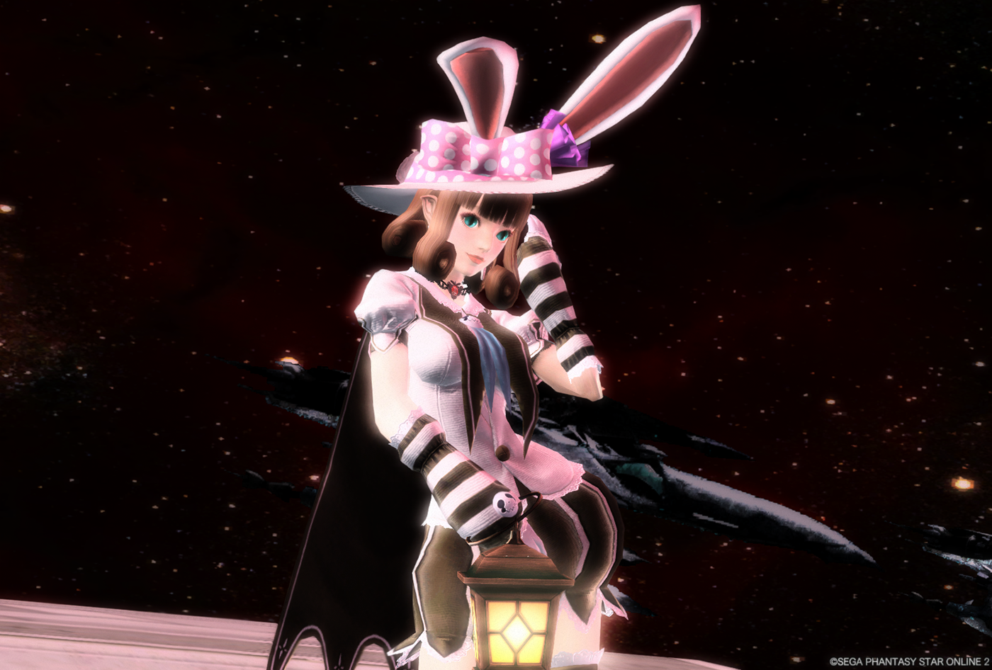 pso20150507_202901_068.png