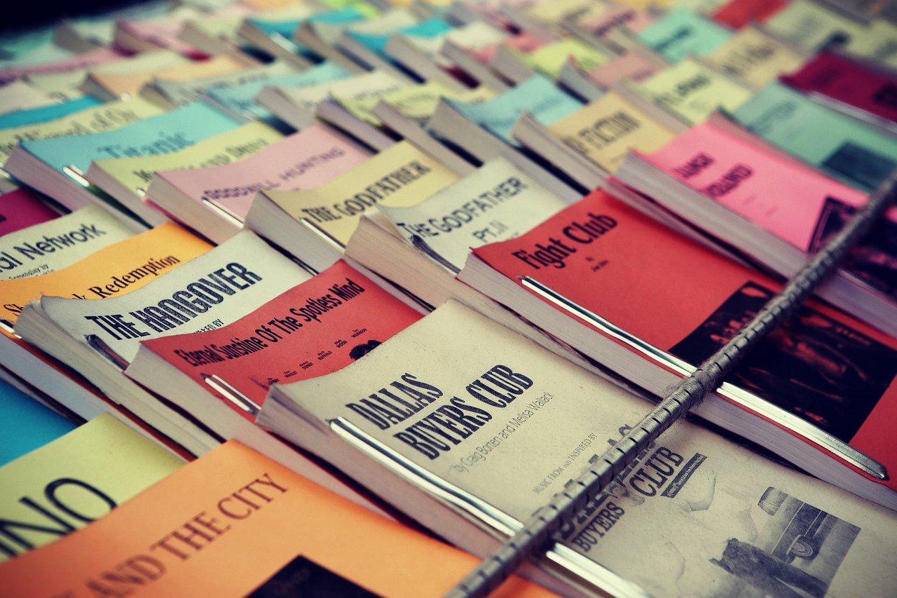 books_20150429125911875.jpg