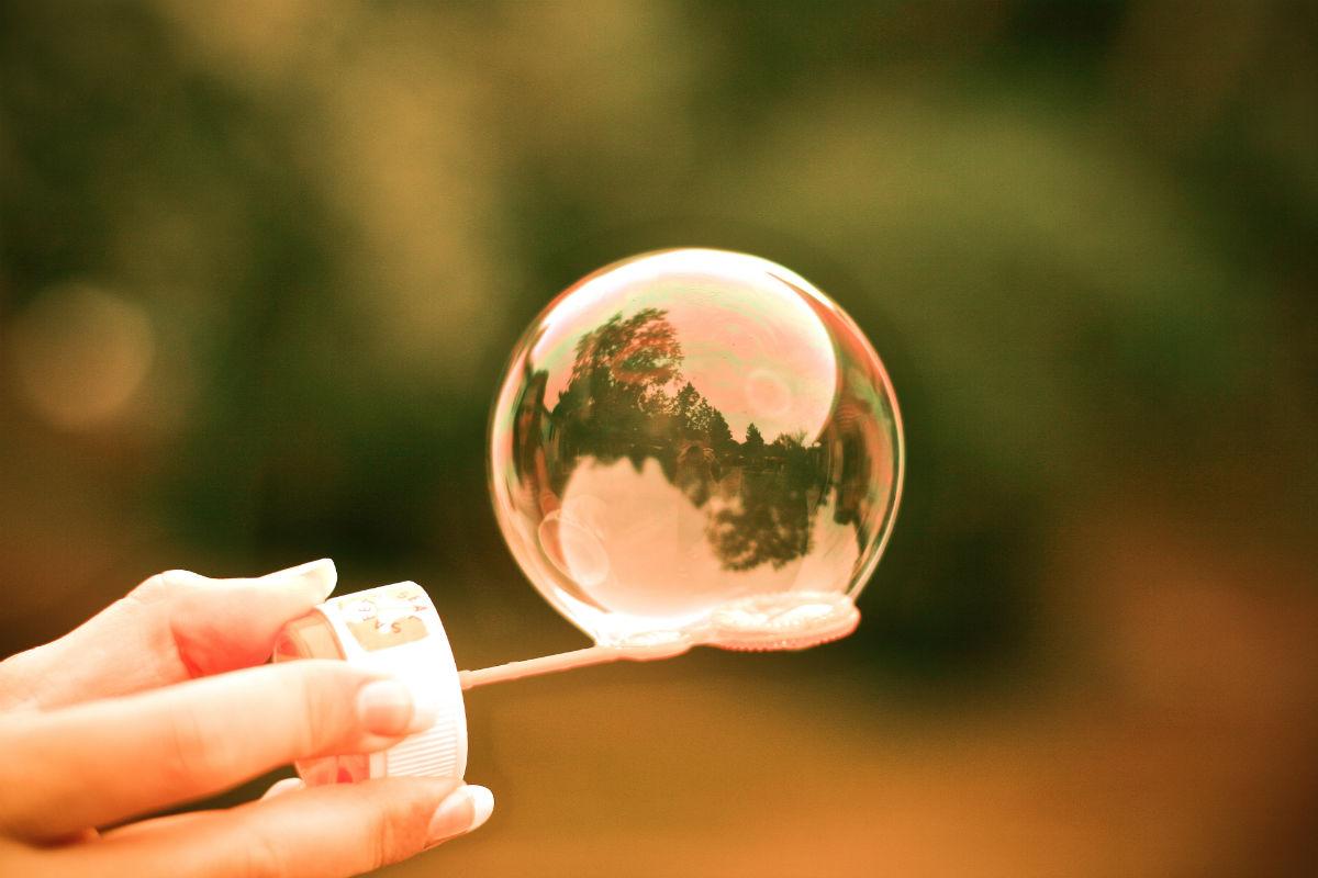 bubble_201504270721346fa.jpg