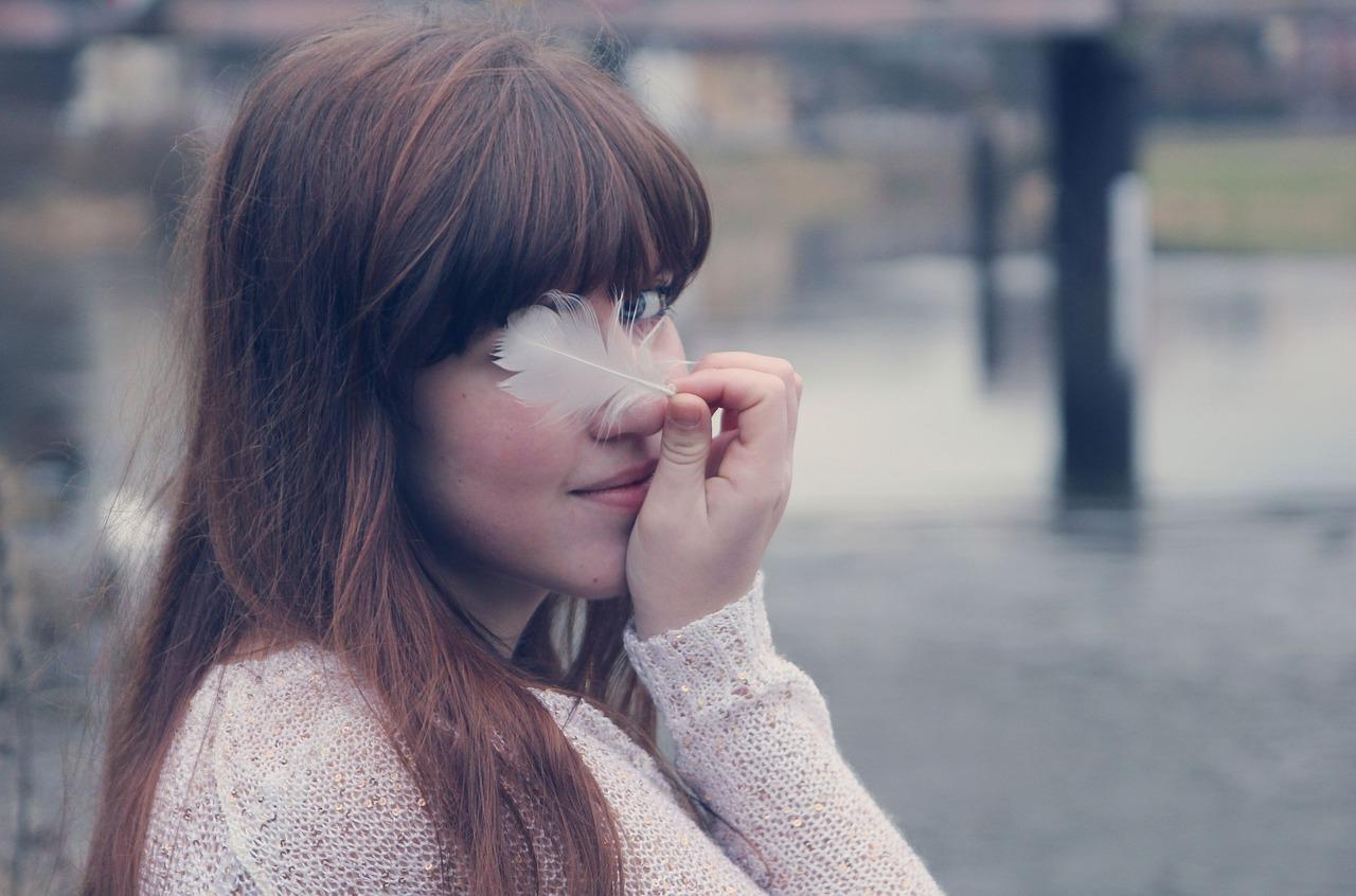 girl-457978_1280.jpg