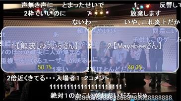 ゼロの狩人奮闘記 アークス広報...