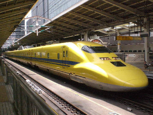 923_shinkansen_T5_20080728.jpg