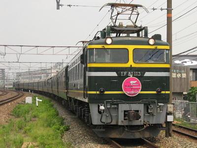 WestJapanRailwayCompanyTypeEF81-1.jpg