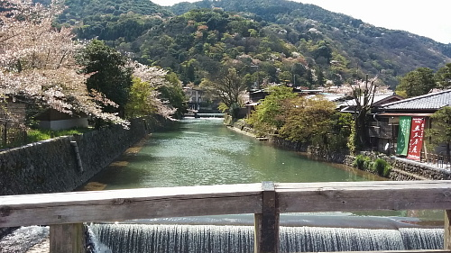 arashiyama1.jpg