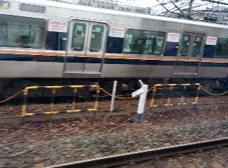jrkyoto_20150411202931d62.jpg
