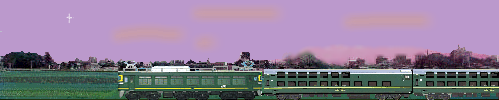 twilight-se004.png