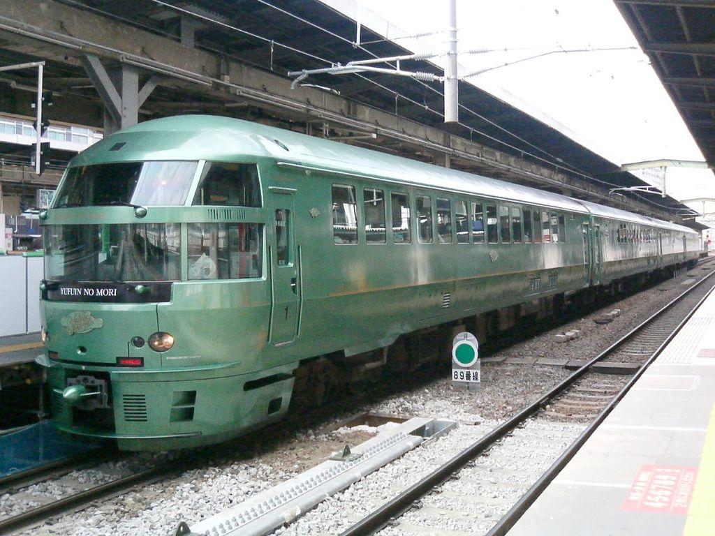 yufuinnomori-ss.jpg