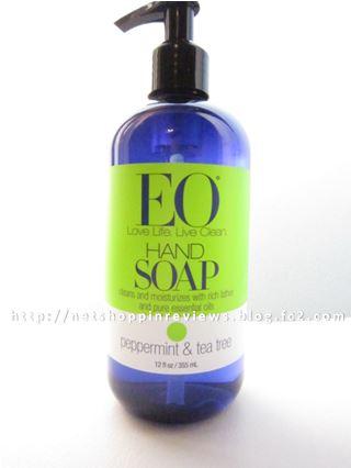 eo soap teatree1
