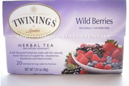 twinings wild berries1