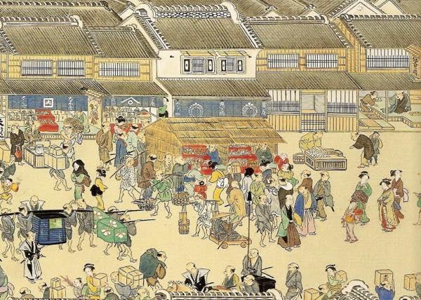 江戸の町0121
