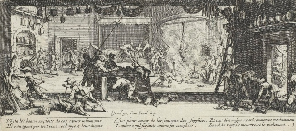 Jacques Callot 0310