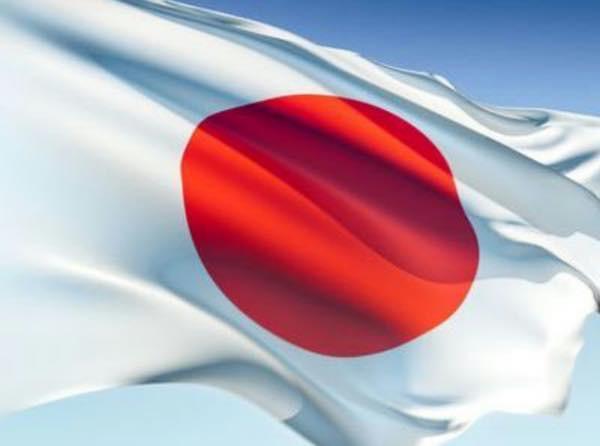 20150513 日章旗