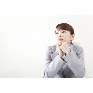 7bace_1223_news_2012_11_02_038_index-iapp.jpg