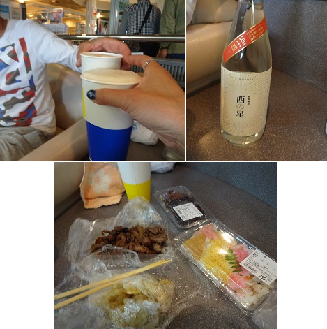 201505210800122c8.png