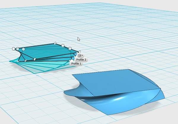 AutodeskDrill6.jpg