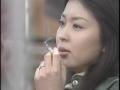 松たか子 喫煙