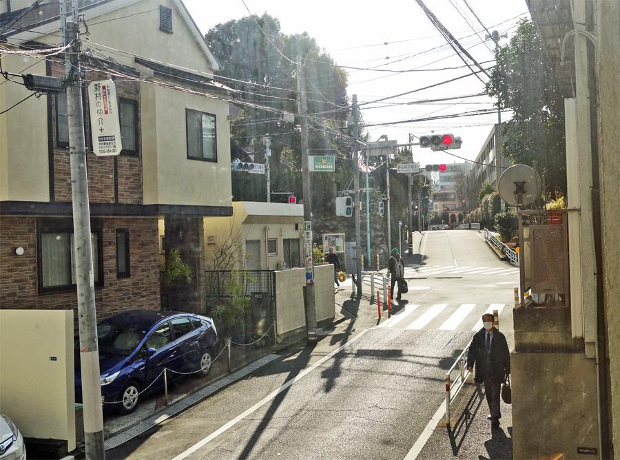 TOKYO Kenkyo