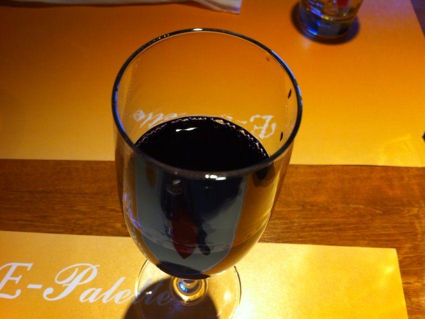 201501E-Paletteグラスワイン