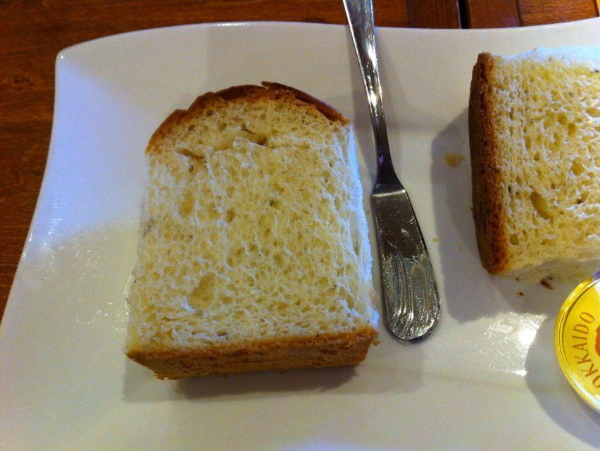 201501E-Paletteパン