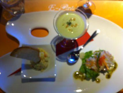 201501E-Palette前菜3種盛り