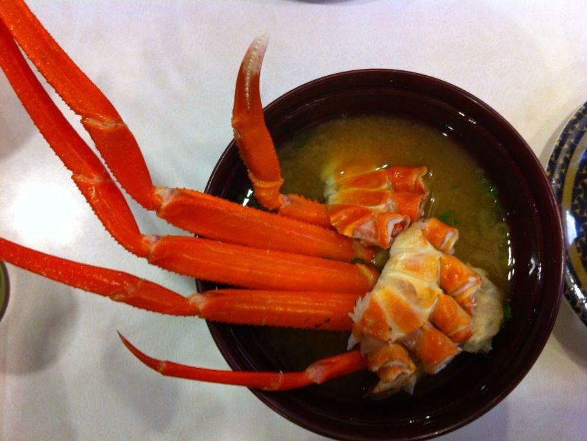 201502はま寿司2
