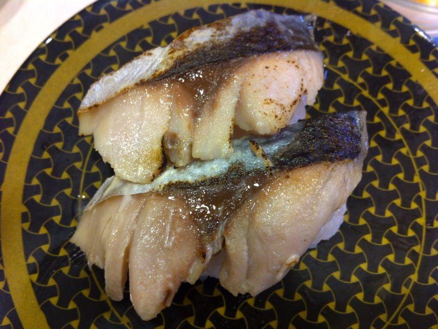 201502はま寿司6