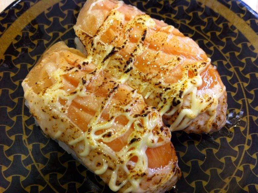 201502はま寿司7