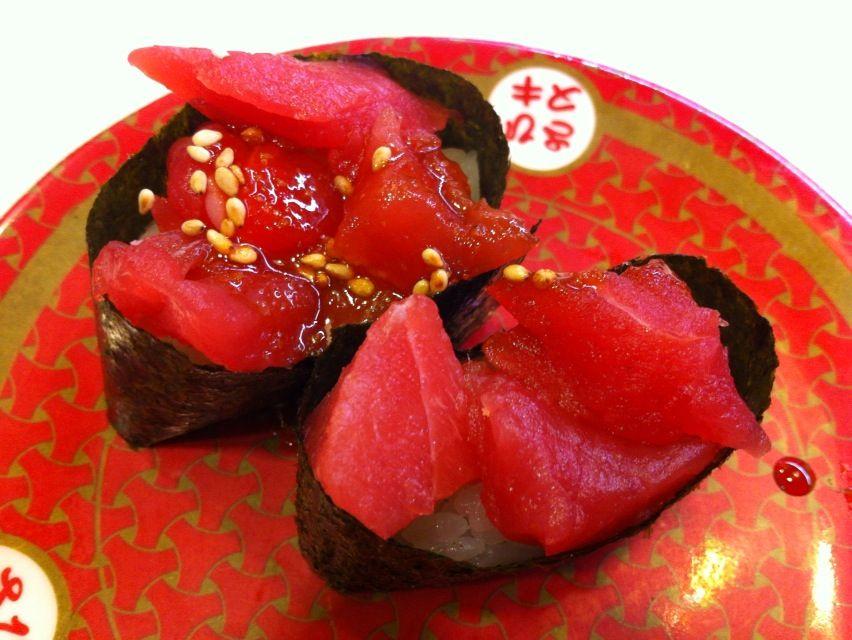 201502はま寿司8