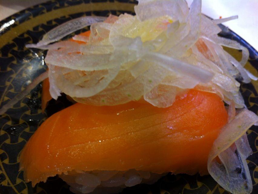 201502はま寿司11