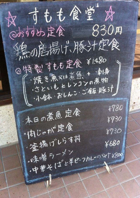 IMG_9794.jpg