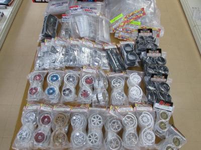 20150422入荷商品