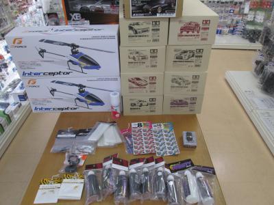 20150528入荷商品
